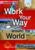 Book Cover - Work Your Way Around The World (12th)