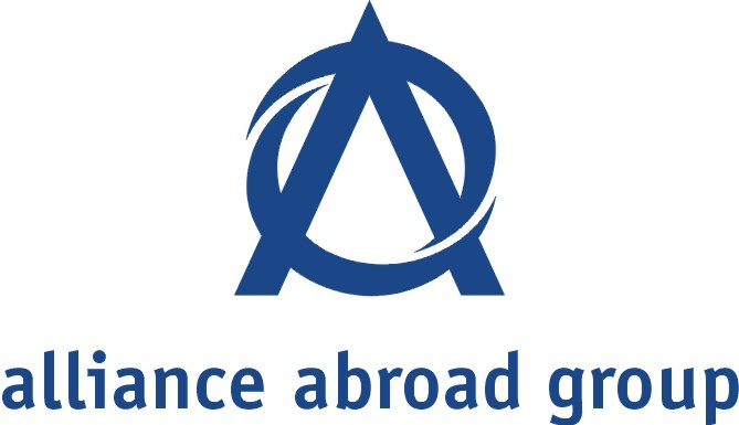Alliances Abroad image